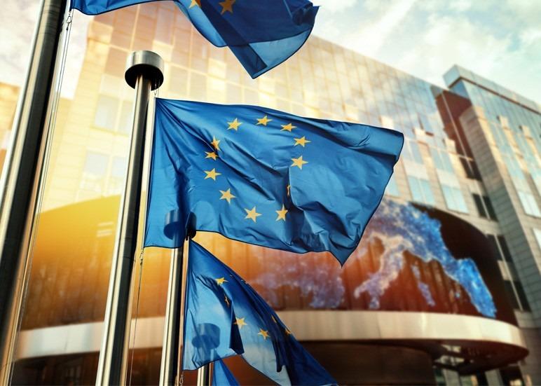 European taxation of GAFA