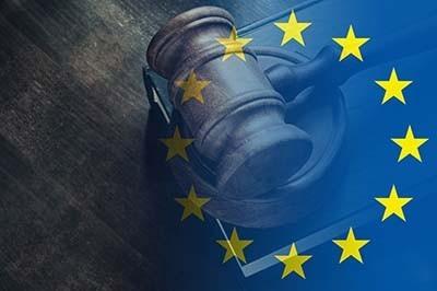 Liste des taux de TVA dans l'Union européenne