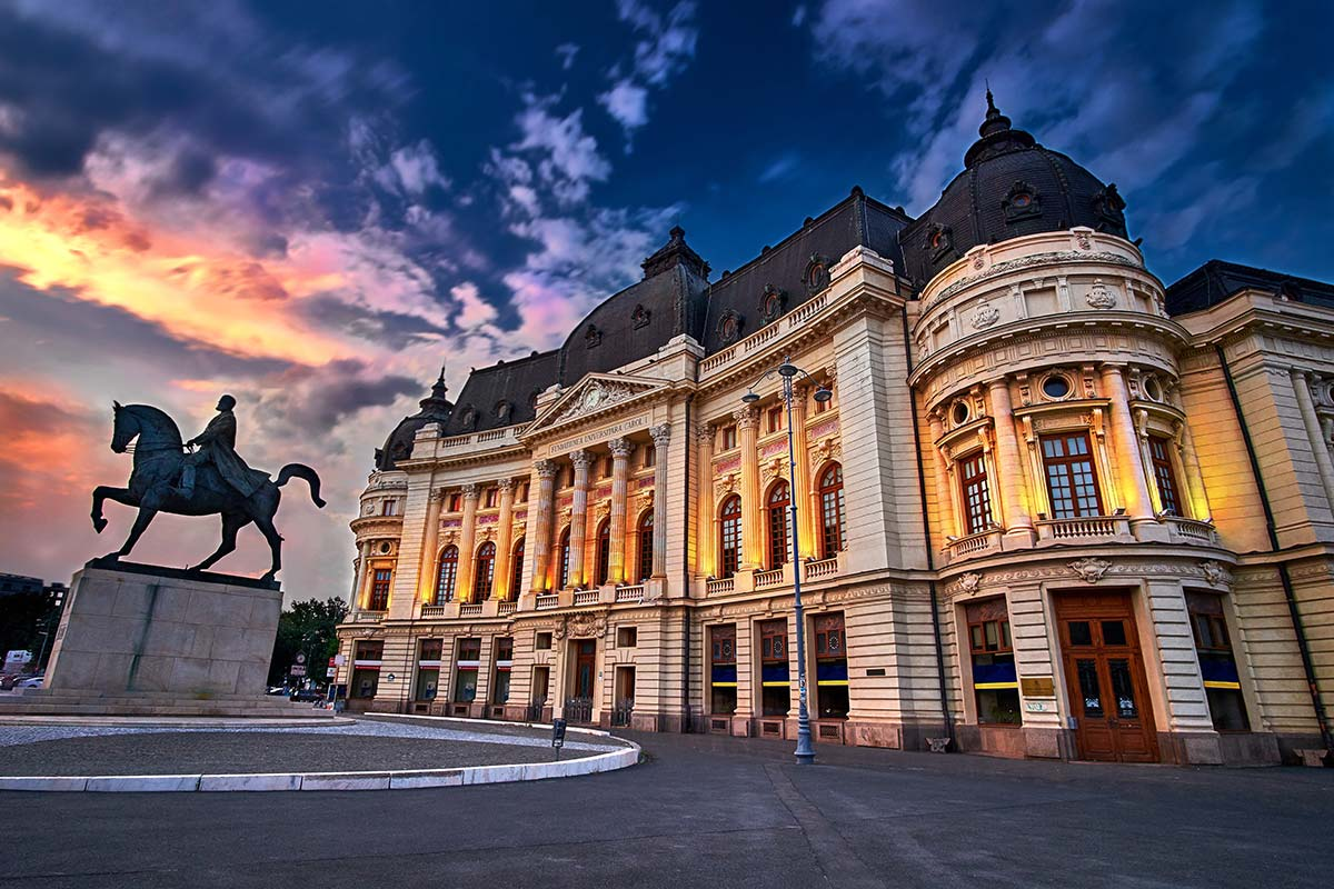 La Roumanie introduit le mécanisme de paiement fractionné de la TVA