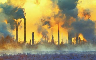 usine-pollution-tgap
