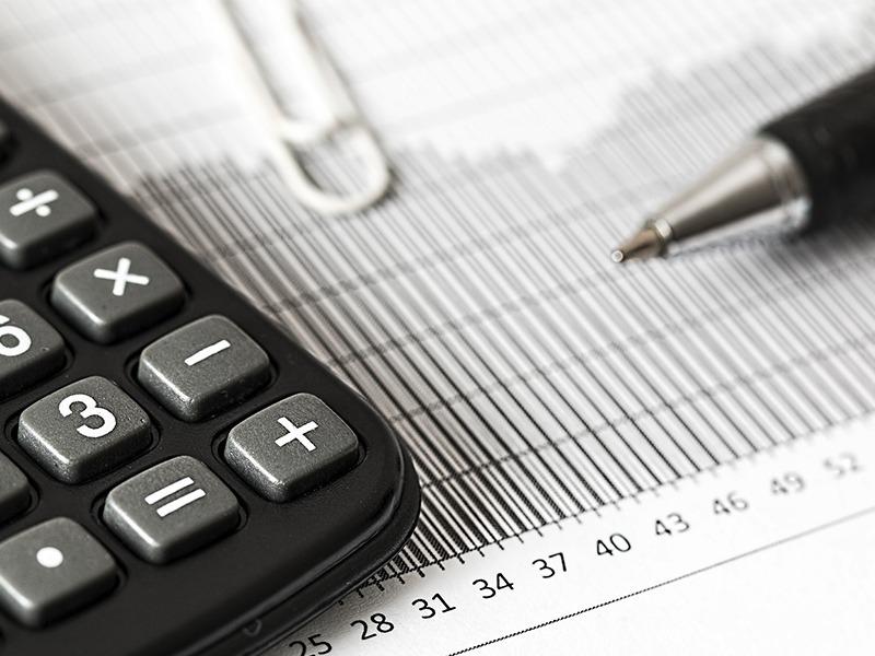 OECD VAT / GST recommandations