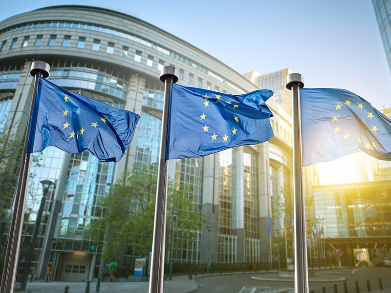 Setting VAT rates: the new project of the European Commission