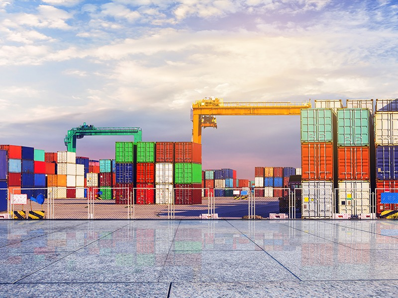 A better understanding of the Trade of Goods Declarations