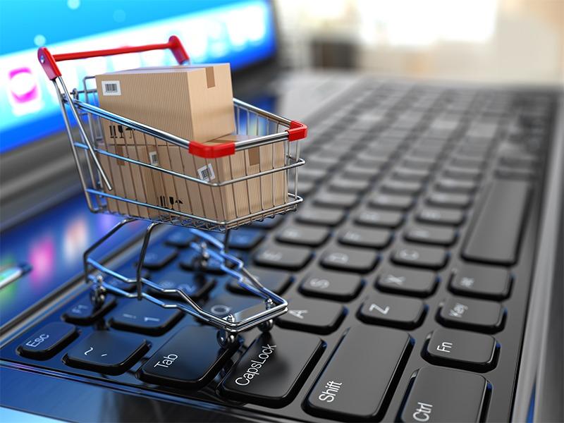 La responsabilité des plateformes de e-commerce en matière de paiement de la TVA progresse dans l'UE
