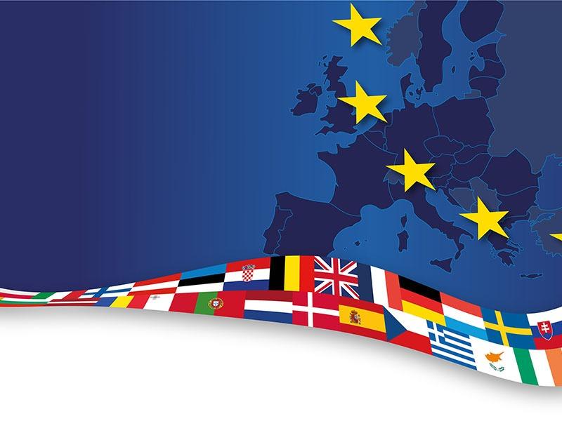 La Déclaration Européenne de Services