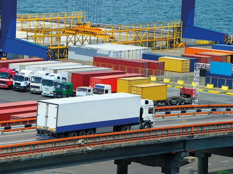 Quick Fixes 4/4 : L'harmonisation des règles de preuve du transport intracommunautaire