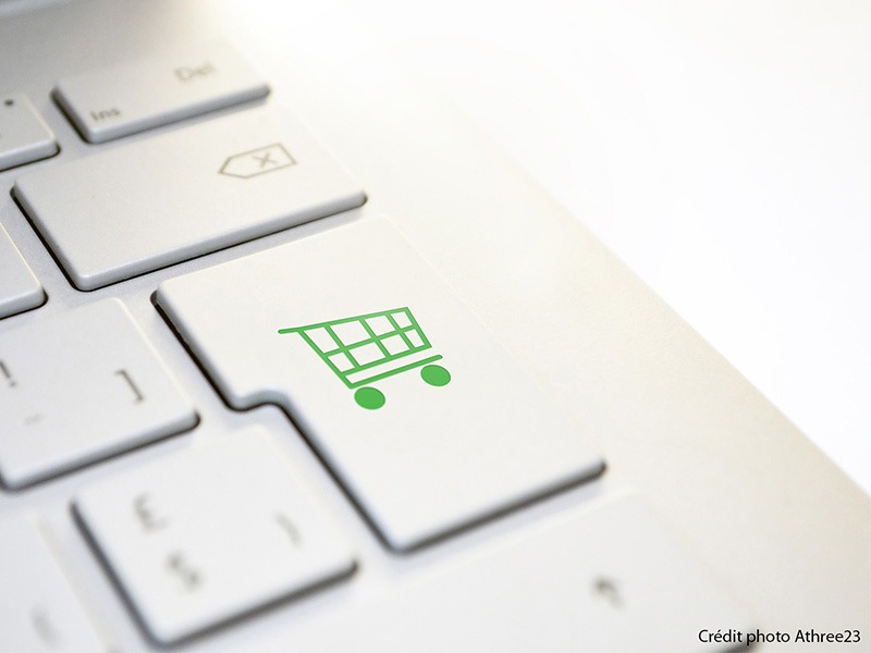 E-commerce & VAT : It is never too late to regularize your situation !
