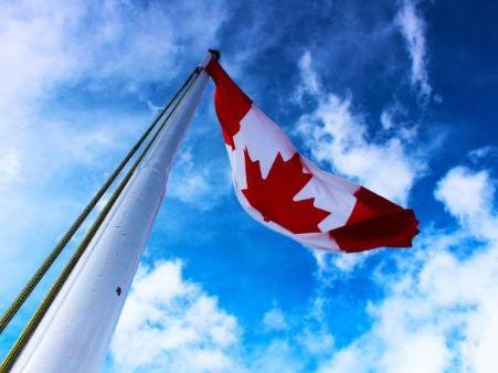 L'accord AECG : un accord commercial et économique conclu entre le Canada et l'Union Européenne