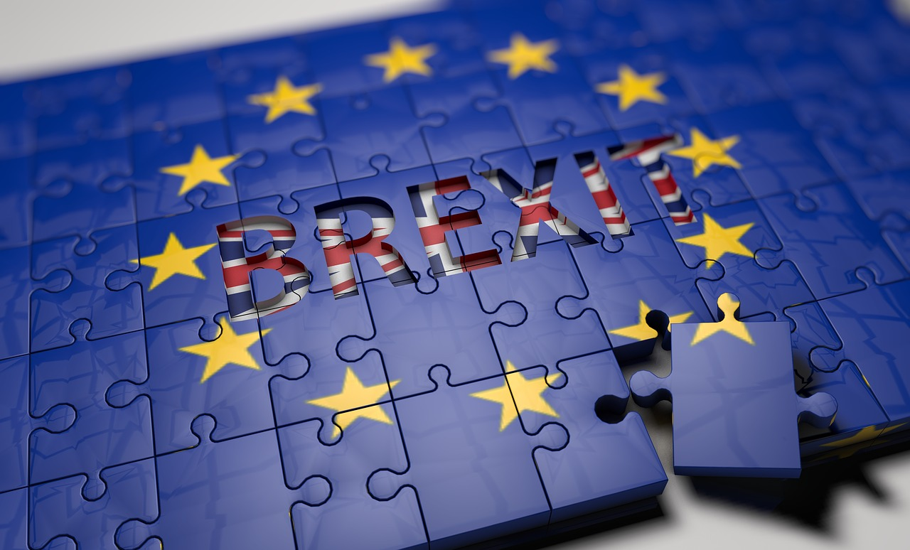 Brexit, apply for a VAT number in the UK