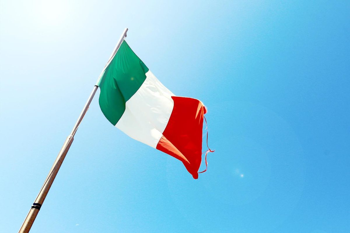 Italy: VAT exemption for some medical products necessary to deal with Covid-19