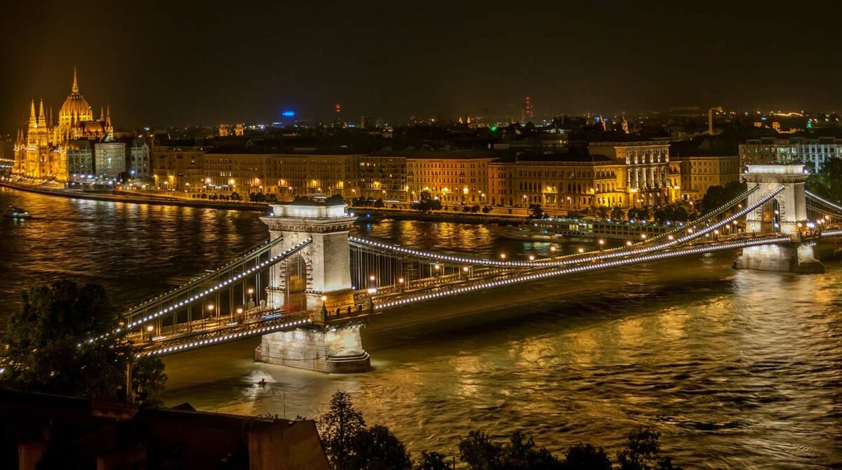 Hungary: extension of the compulsory online invoice declaration system as from 1 July 2020