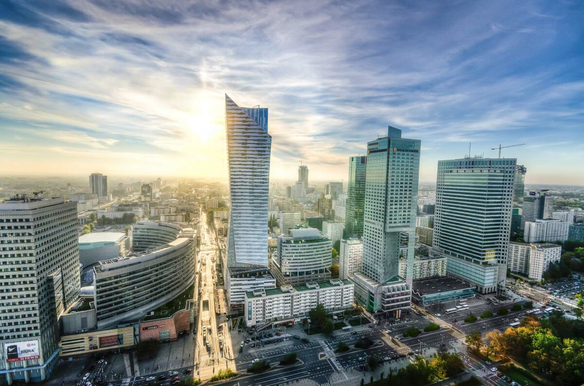 Poland: clarification on Split Payment mechanism