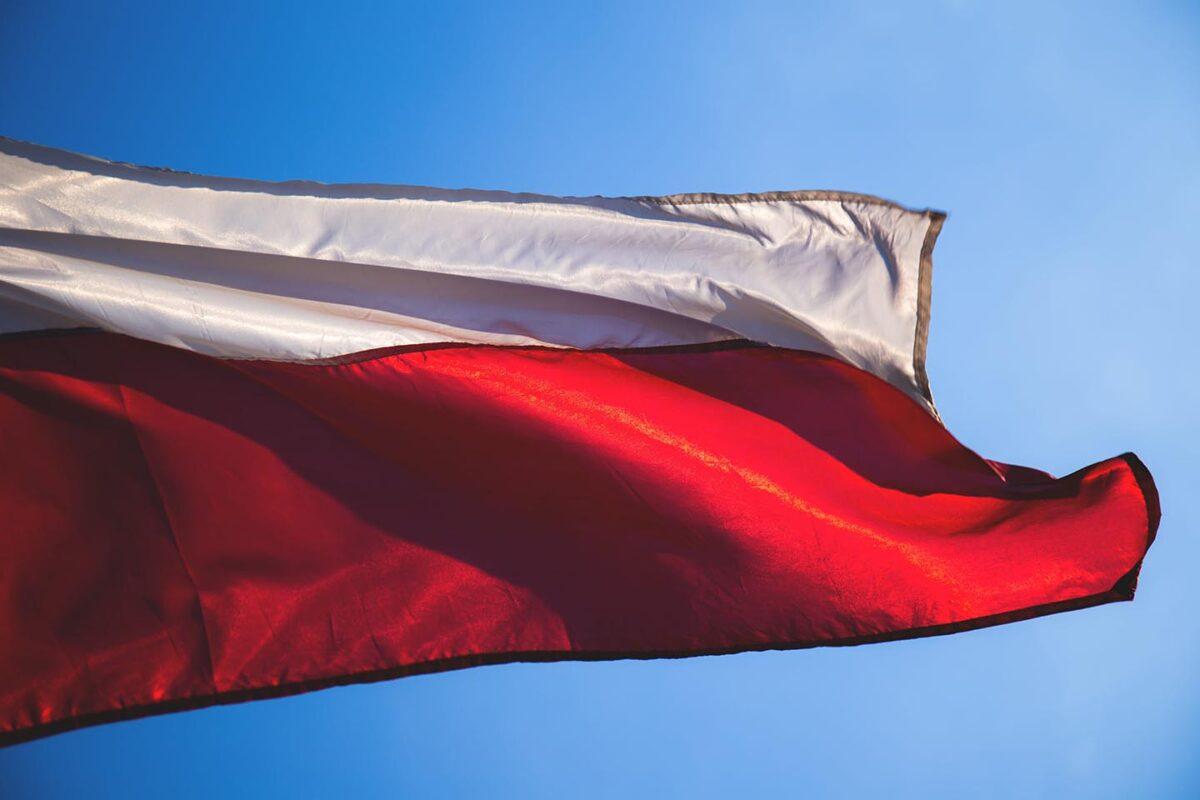 Poland: postponement of entry into force of the new SAF-T JPK_VAT VAT return file to October 1st, 2020