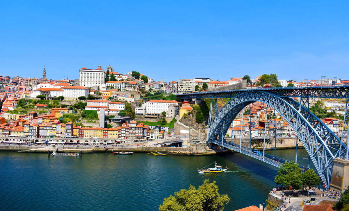 Portugal: obligation to use certified invoicing software as from 1 January 2021