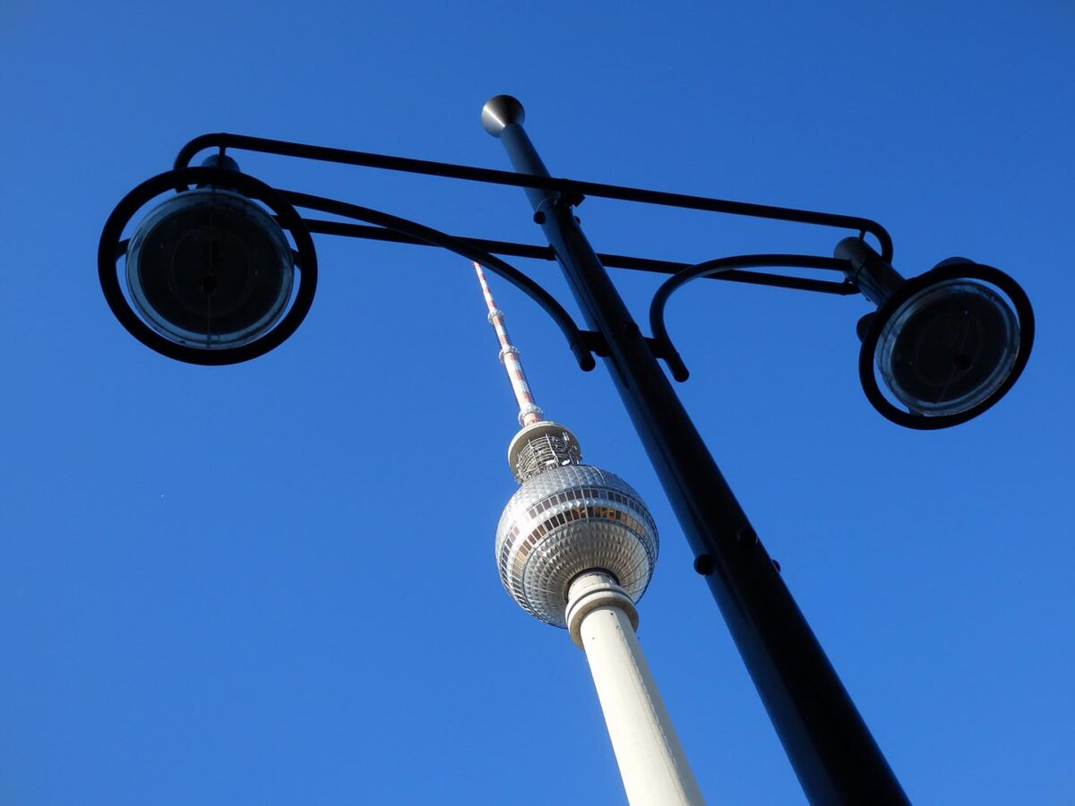 Germany: Electronic invoicing in the public sector soon compulsory
