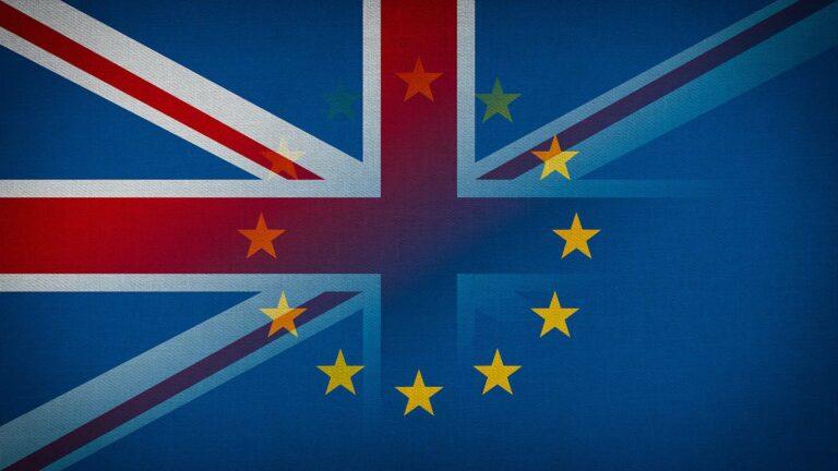 Quelles sont les conséquences du Brexit sur la douane et la TVA au Royaume-Uni et en Union européenne ?