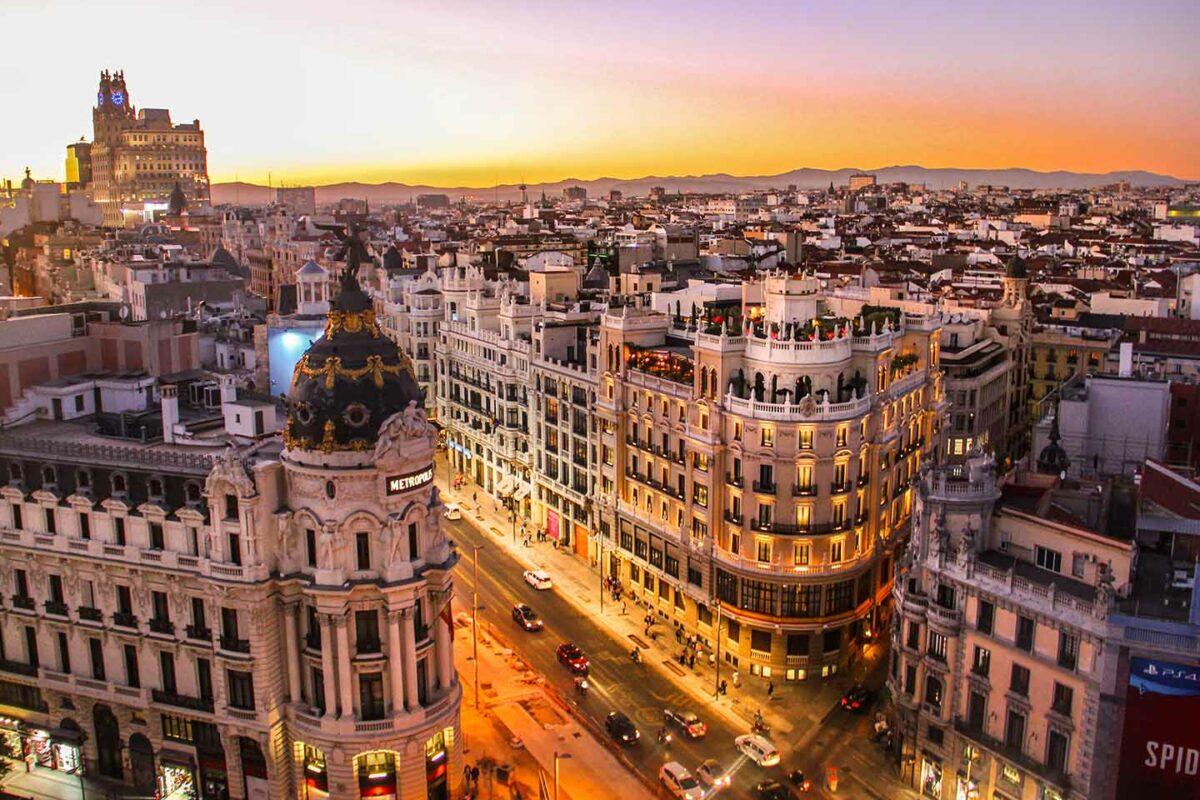 Espagne : extension de l'exonération de TVA sur les ventes de matériel de protection médicale