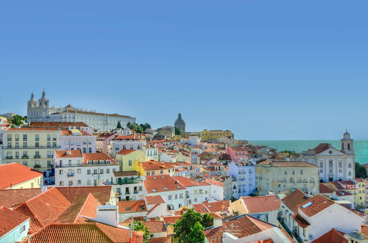 """Portugal - Postponement of the legal deadline regarding the submission of the annual simplified business information return (""""IES / DA"""") for 2019 tax period"""