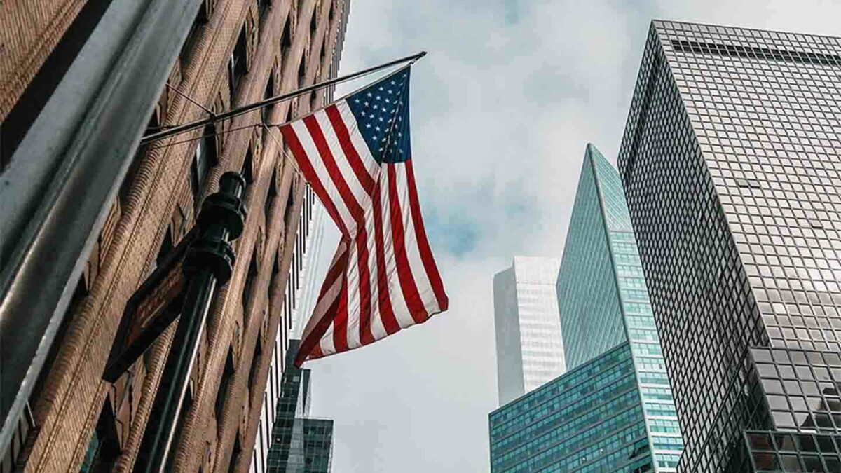Are digital products taxable in the United States?