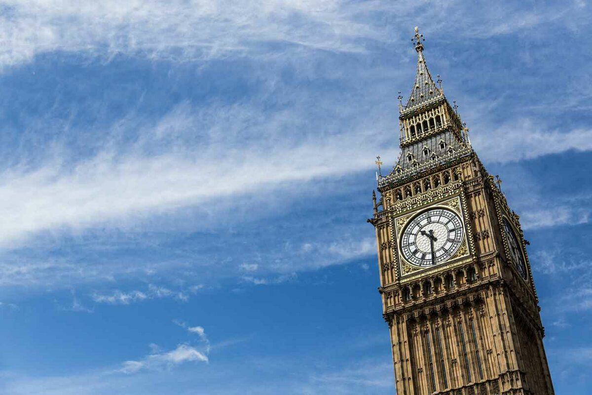 Brexit – HMRC provide thorough details regarding the treatment of the Cross-Border operations as of 1st January 2021