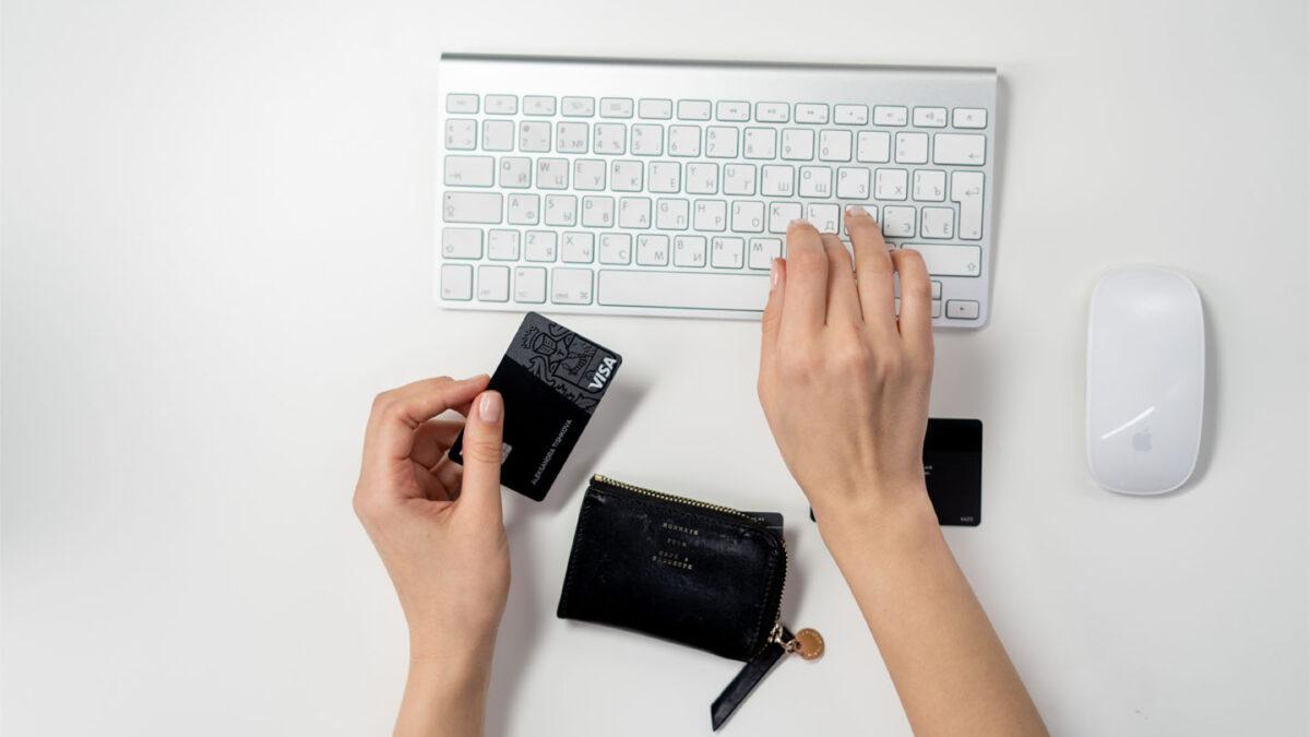 E-Commerce VAT package 2021