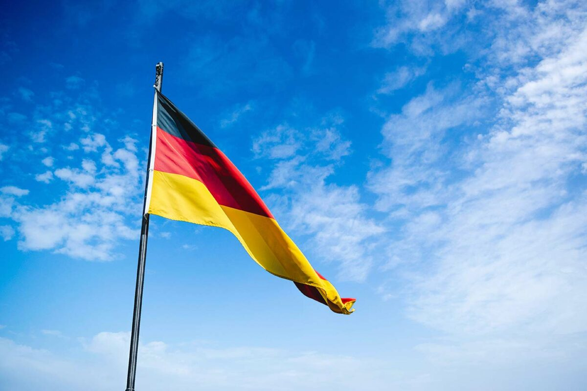 Germany - Deadline for payment of import VAT extended