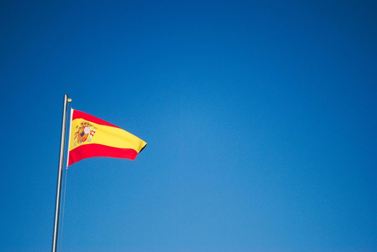 Spain - New version of the SIIas of 1 January 2021