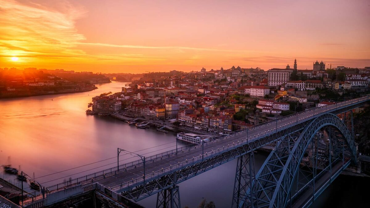 Brexit - Portugal - British companies have toappoint a tax representative