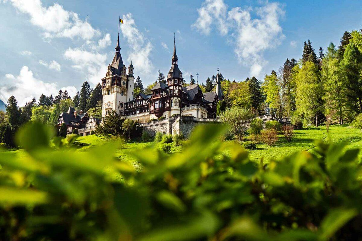 Brexit - Romania - British companies mustappoint a fiscal representative