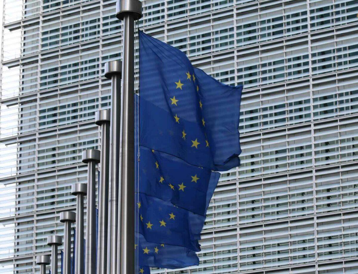 European Union - E-commerce Package 2021 - Customs Explanatory Notes