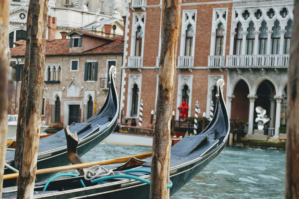 Brexit – Italy – UK Companies exempted from the obligation to appoint a tax representative