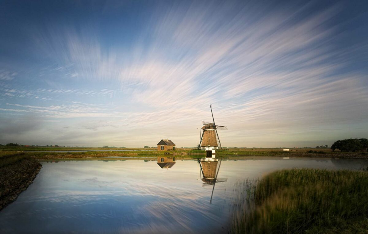 Netherlands – Letter published regarding E-commerce VAT package 2021 implementation via « emergency track »