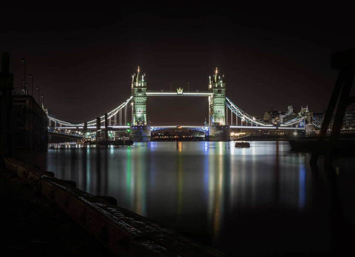 United-Kingdom – HMRC provides thorough details regarding the reverse charge on VAT import mechanism