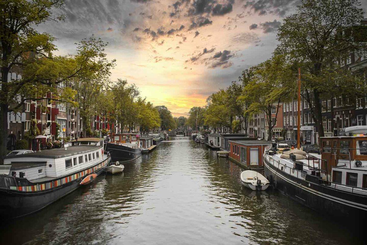 Netherlands - E-commerce VAT reform 2021 - Publication of a detailed white paper