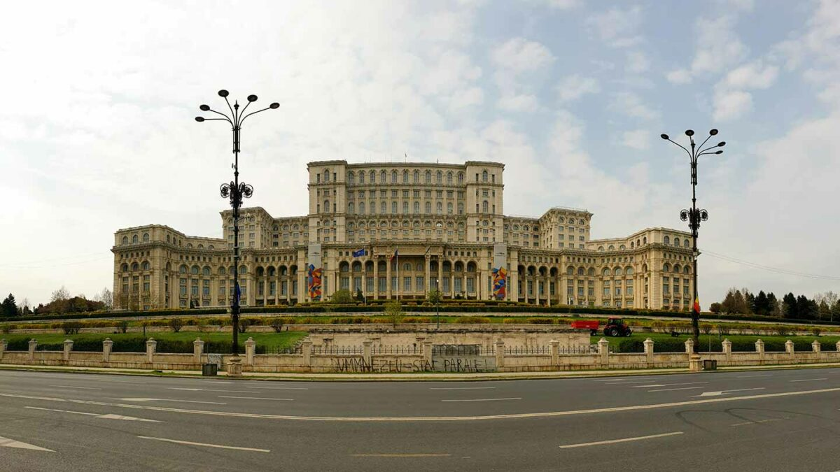 Romania – E-commerce VAT package 2021 – Pre-registration for the One Stop Shop