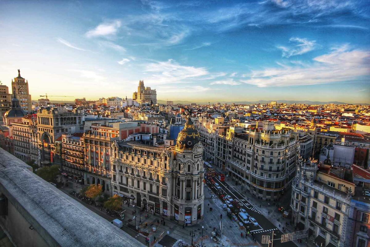 Spain - Extension of VAT exemption on sales of medical protection equipment