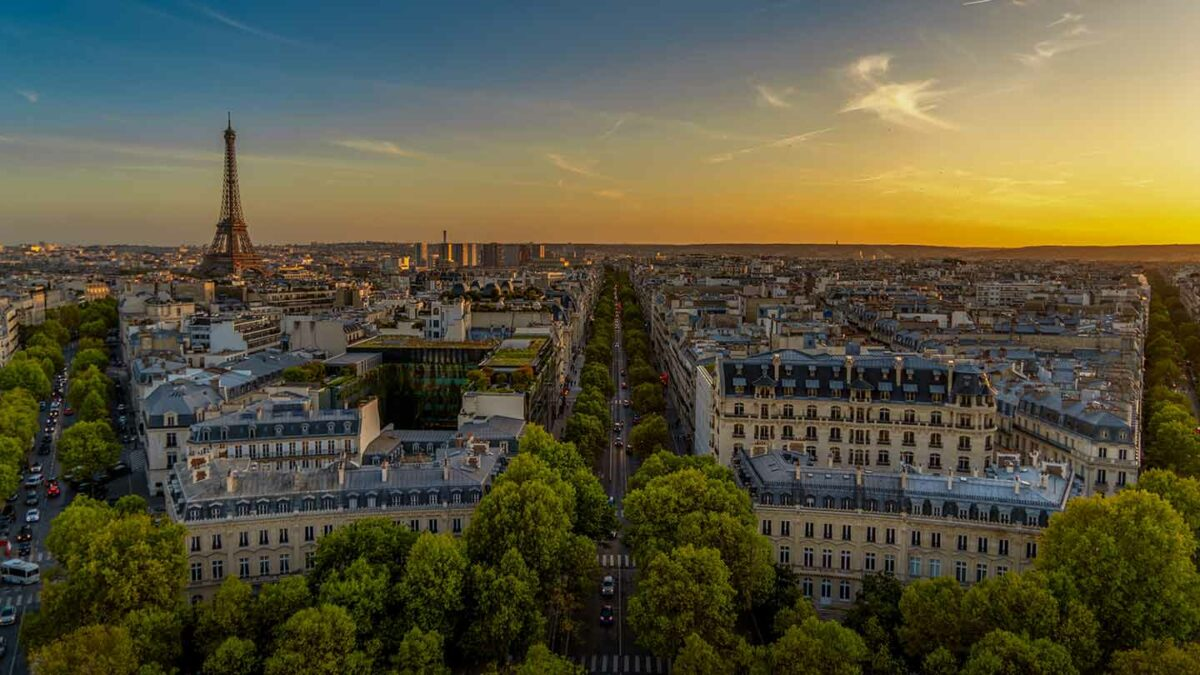 France - Modification of the procedure for filing VAT refund applications for taxable persons established outside the EU