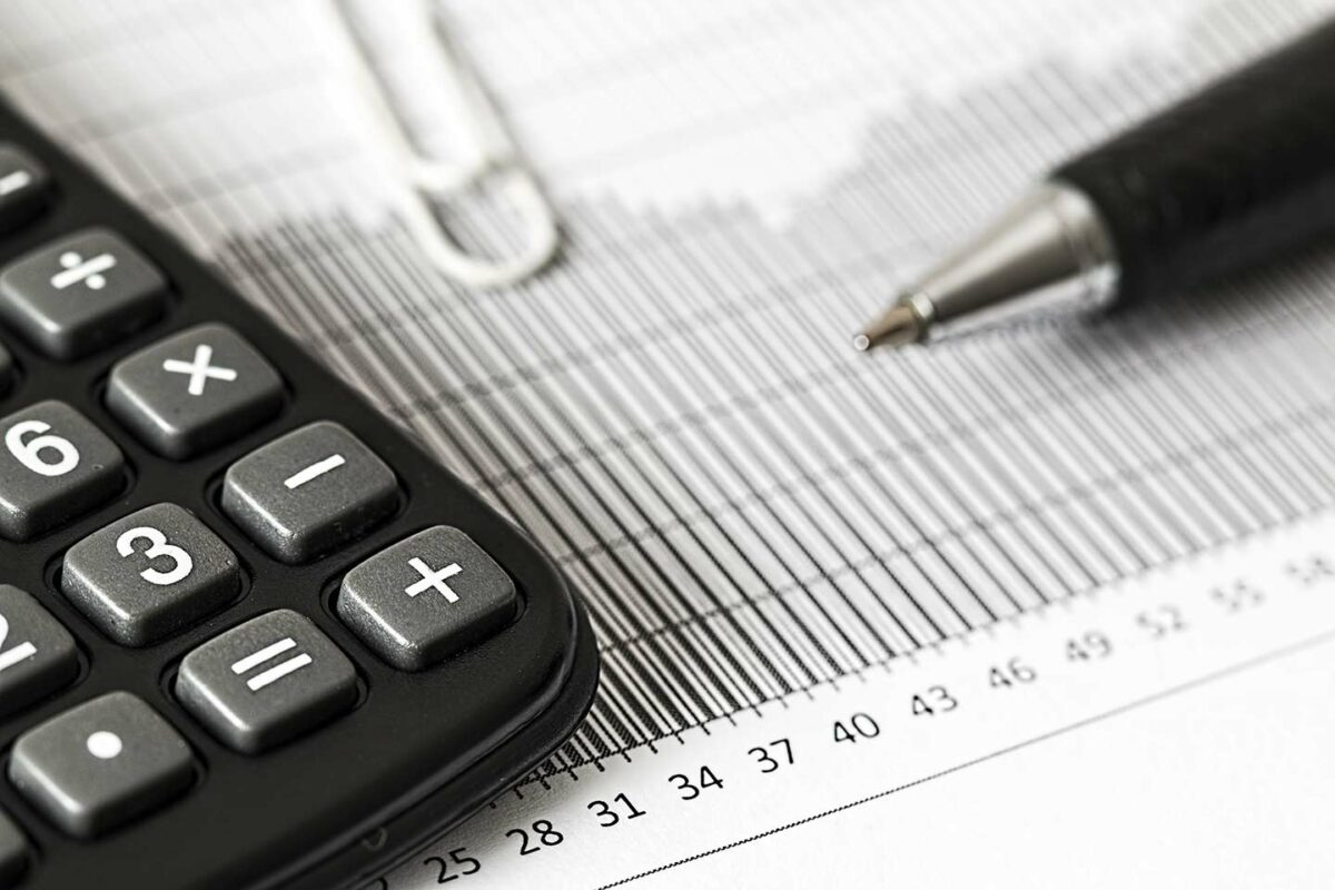 France: New procedures for declaring import VAT as of January 1, 2022
