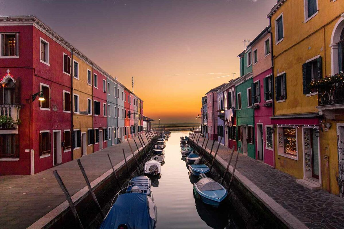 Italy – Extension of VAT and customs duties exemption for importation of medical equipment