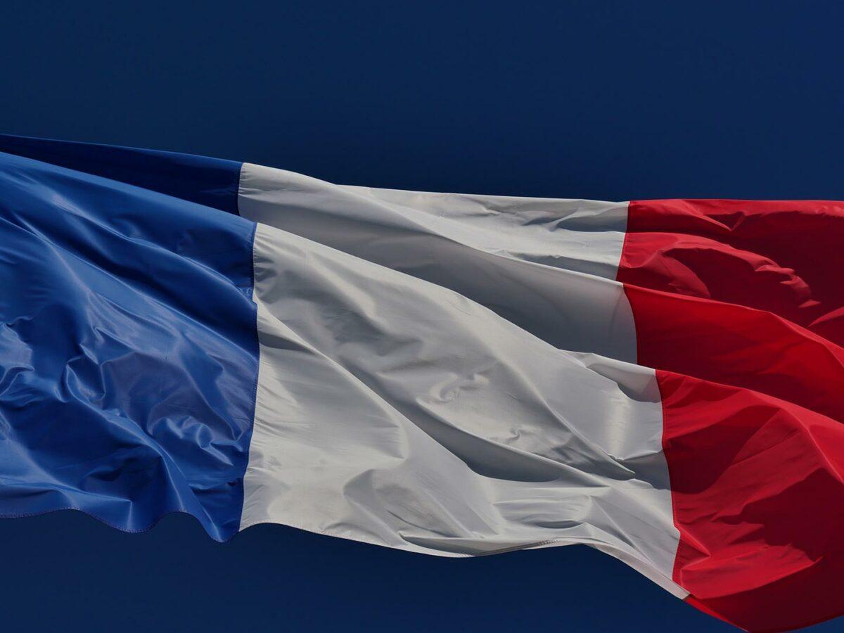 France – E-commerce VAT package – New rules regarding the Intrastat obligation